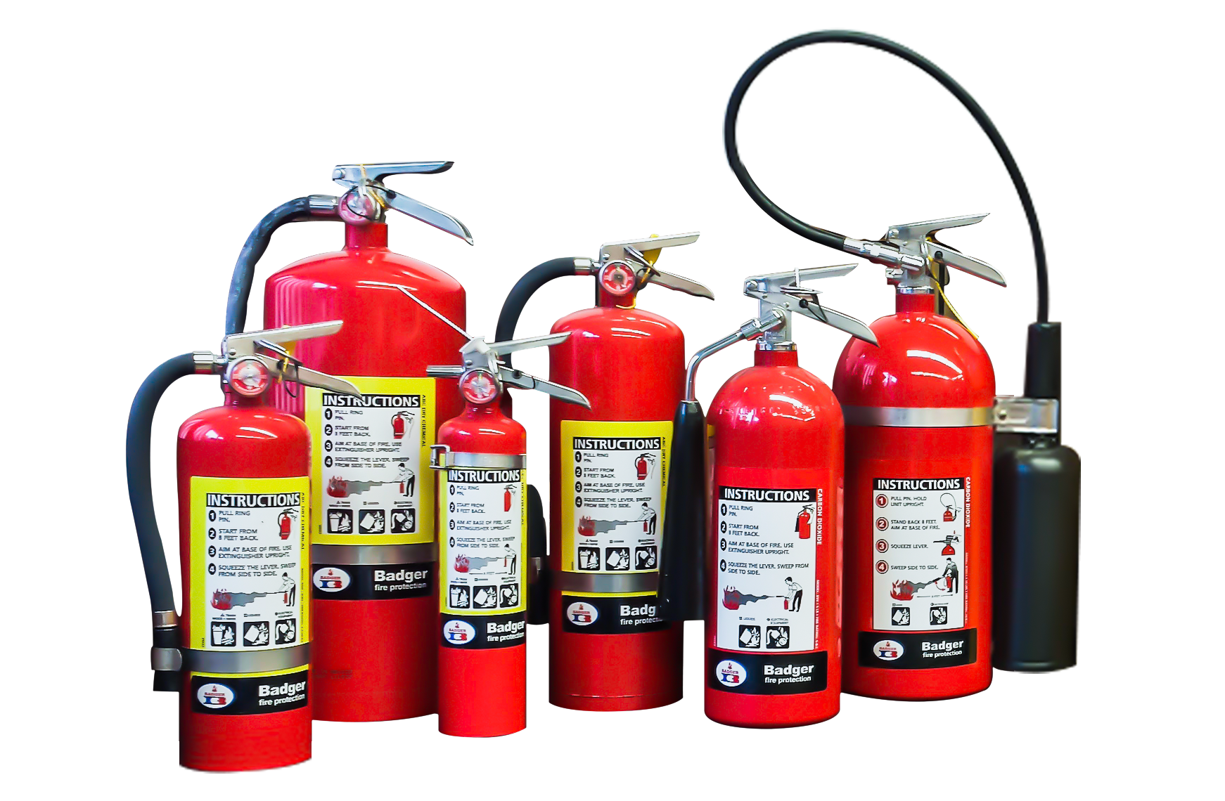 Experience. Knowledge. Flexibility. Trust.  American Alarm, founded in 1965, was acquired by Ballou Fire Systems in August of 2015. Experienced in fire alarm, communications, sprinkler & suppression, plus large system networking integration. BFS is proud to be an EST Strategic Partner.
