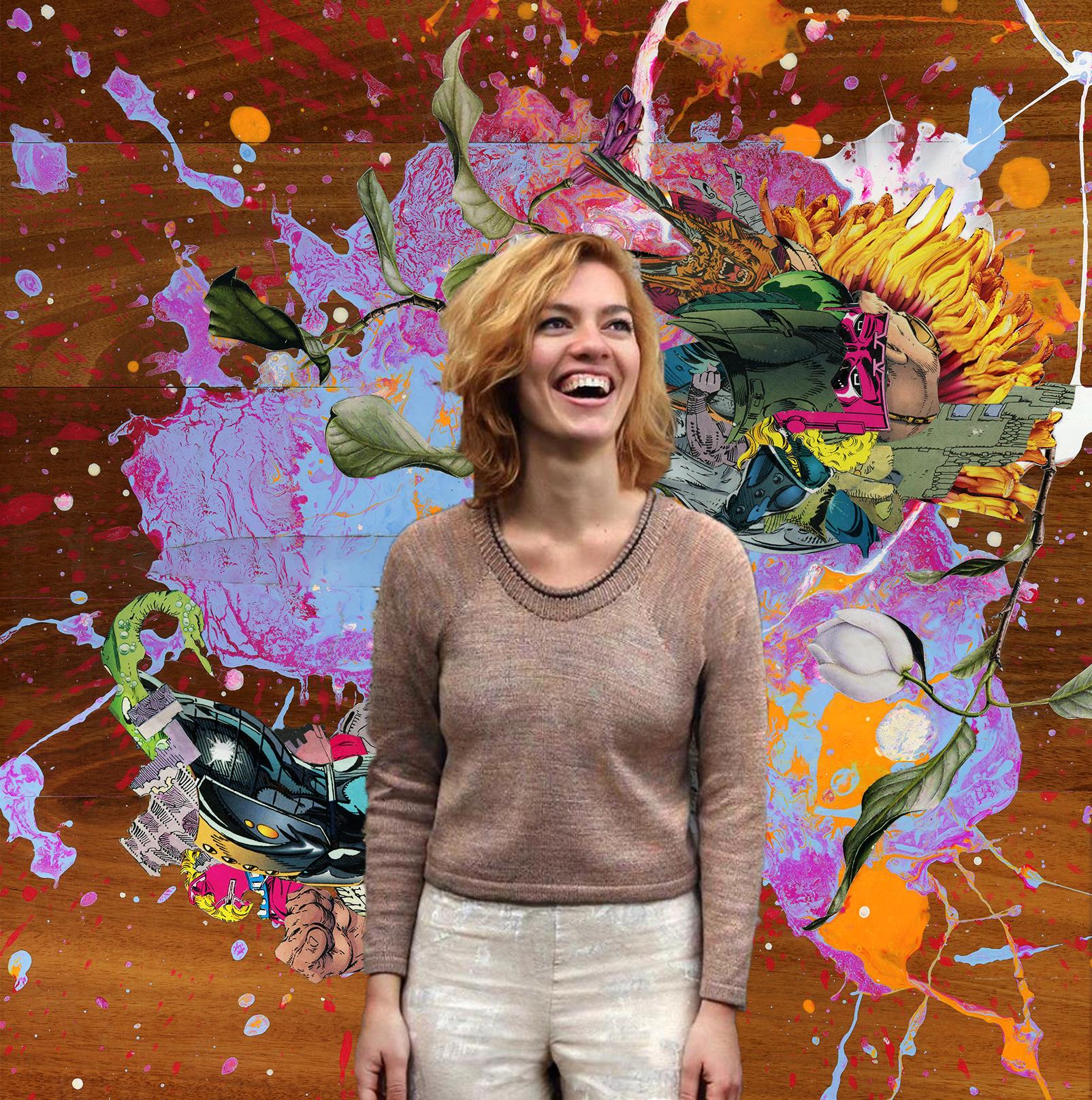 Anna Rindos - Portrait.jpg
