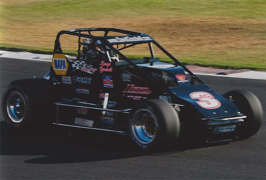 david-goodwill-racing-02-2015.jpg