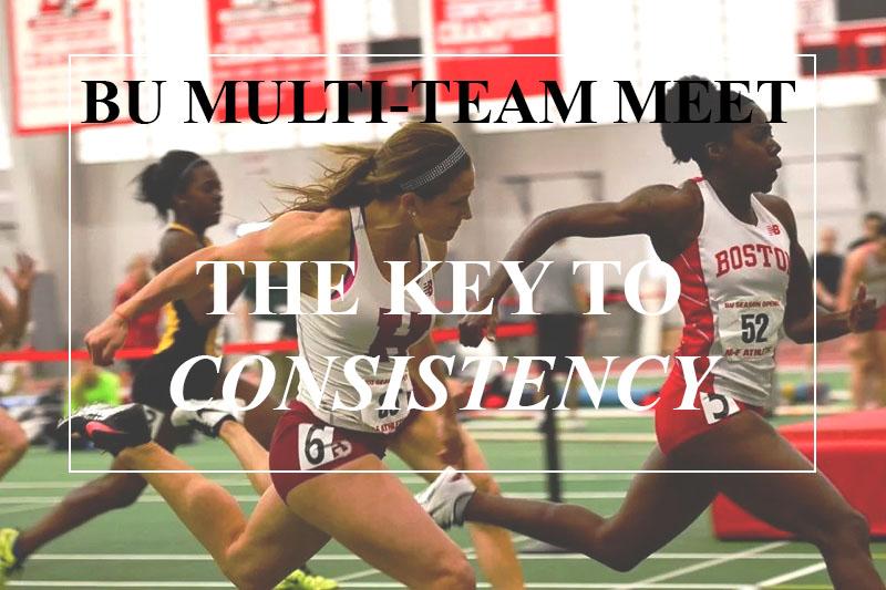activelygemma_multiteam