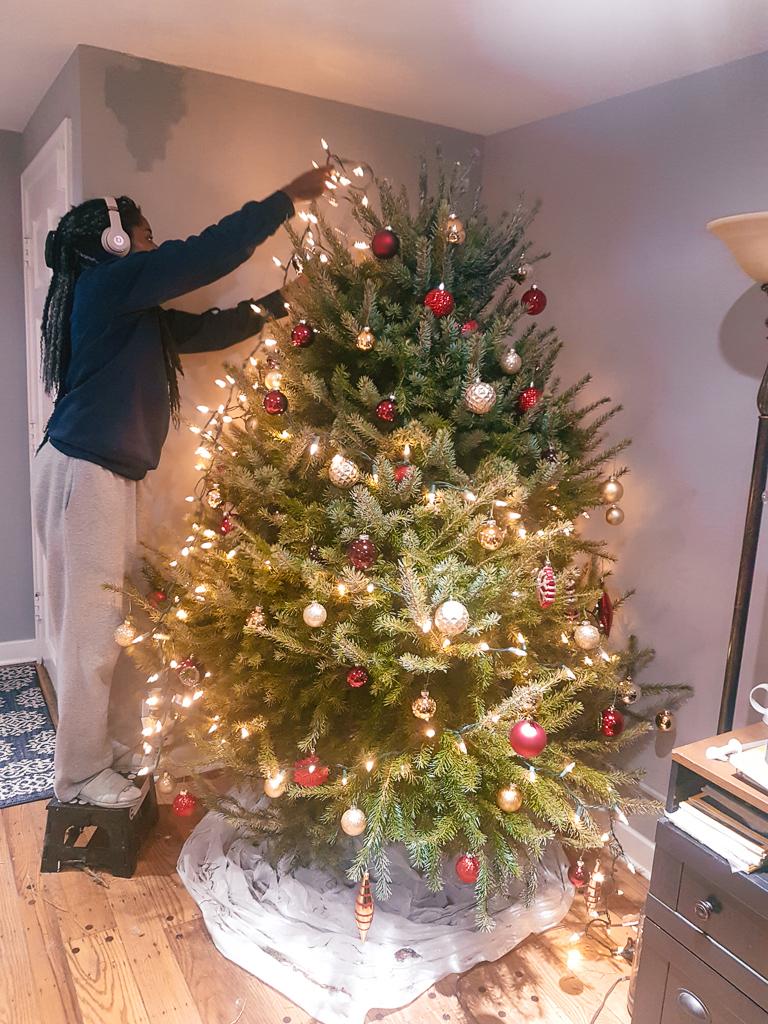 Christmas_Tree_2018.jpg