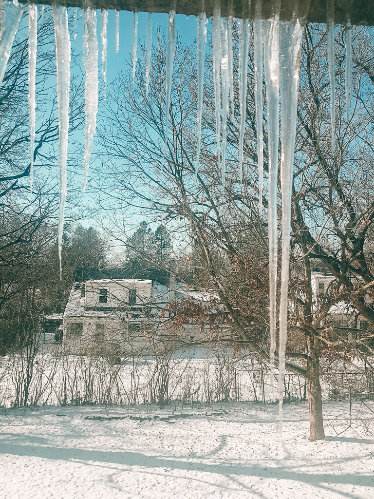 icicles_2018