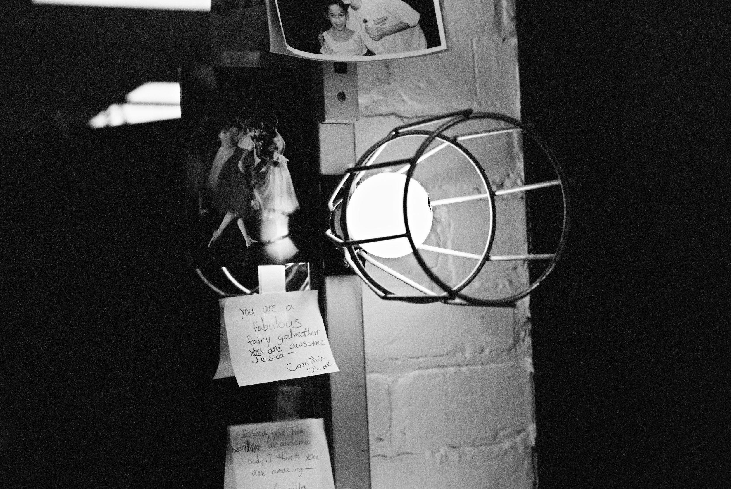 Davis_Theater_Montgomery_Alabama_Portrait_Photography-22.jpg