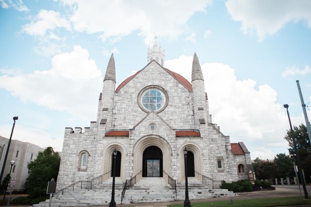 First_Baptist_Montgomery_Alabama_Wedding_Photography-10.jpg