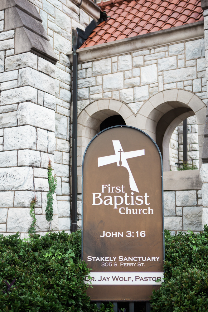 First_Baptist_Montgomery_Alabama_Wedding_Photography-11.jpg