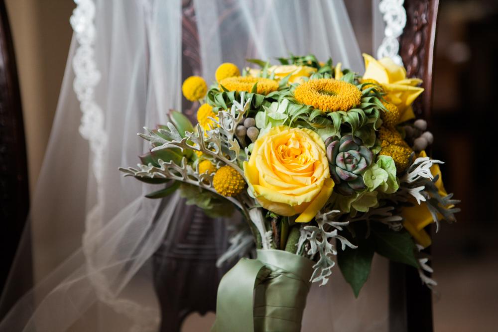 First_Baptist_Montgomery_Alabama_Wedding_Photography-14.jpg