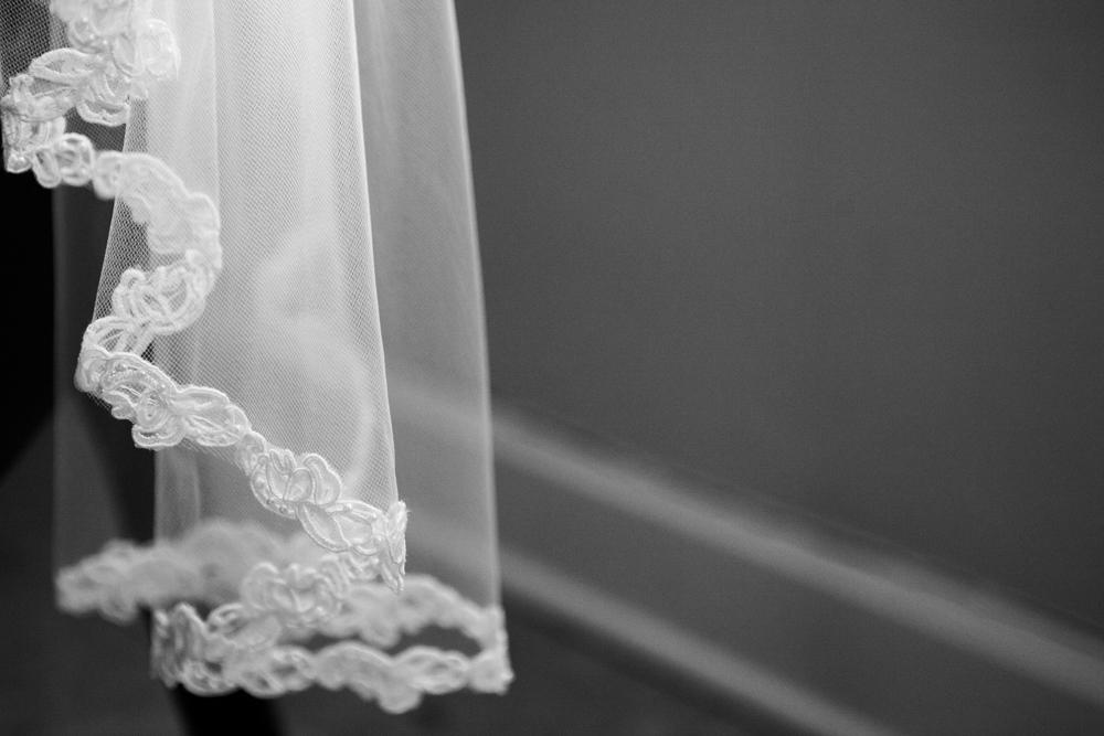First_Baptist_Montgomery_Alabama_Wedding_Photography-15.jpg