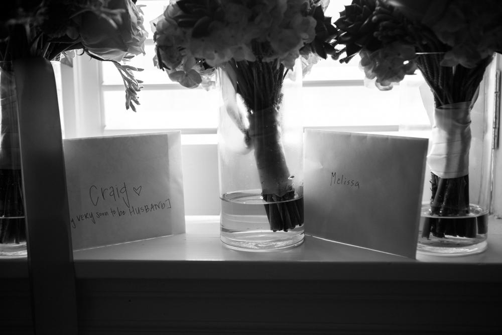 First_Baptist_Montgomery_Alabama_Wedding_Photography-17.jpg
