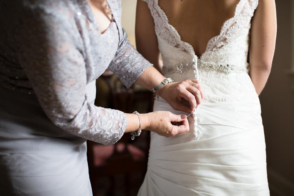 First_Baptist_Montgomery_Alabama_Wedding_Photography-19.jpg