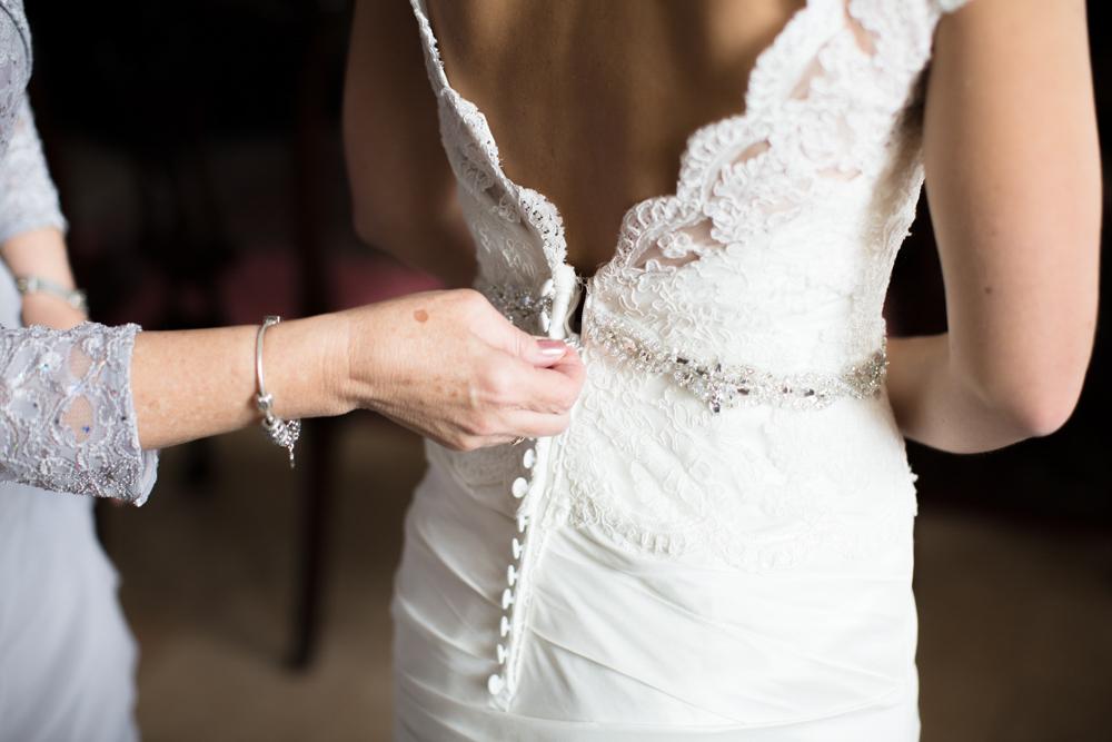 First_Baptist_Montgomery_Alabama_Wedding_Photography-18.jpg