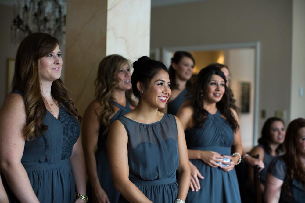 First_Baptist_Montgomery_Alabama_Wedding_Photography-20.jpg