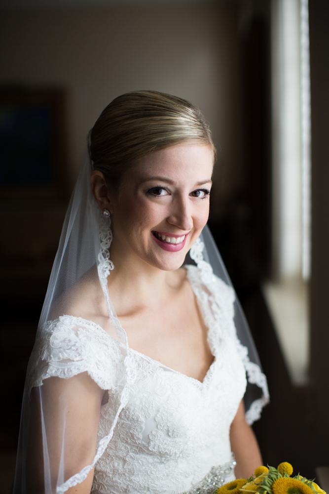 First_Baptist_Montgomery_Alabama_Wedding_Photography-25.jpg