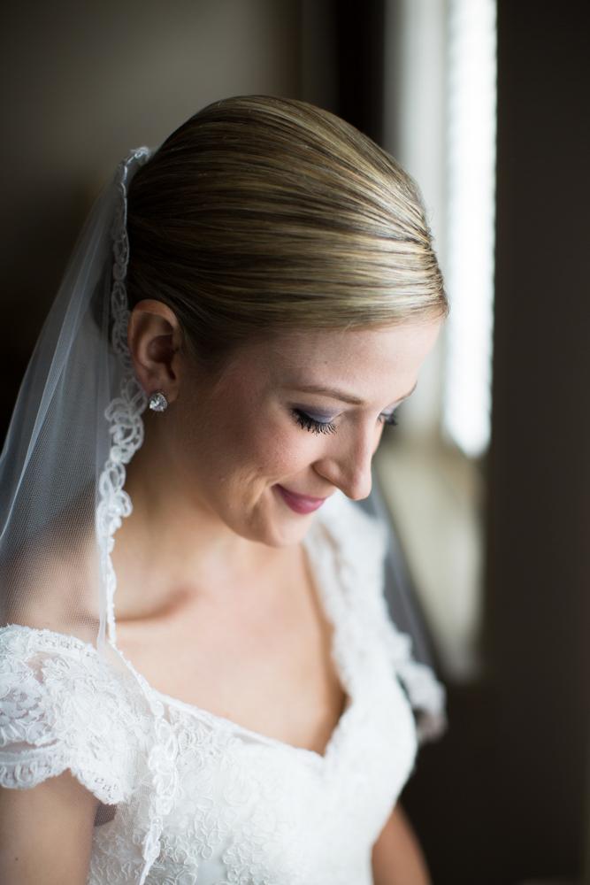 First_Baptist_Montgomery_Alabama_Wedding_Photography-26.jpg