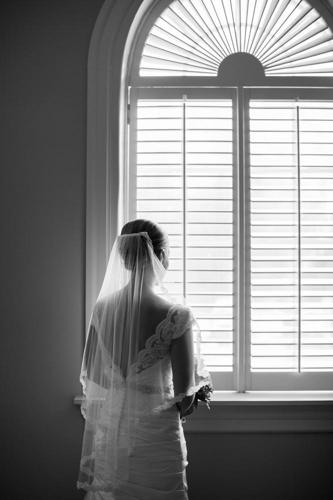 First_Baptist_Montgomery_Alabama_Wedding_Photography-28.jpg