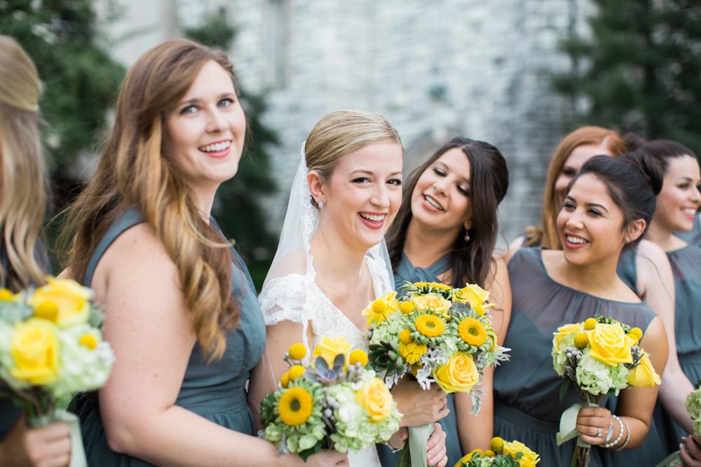 First_Baptist_Montgomery_Alabama_Wedding_Photography-29.jpg