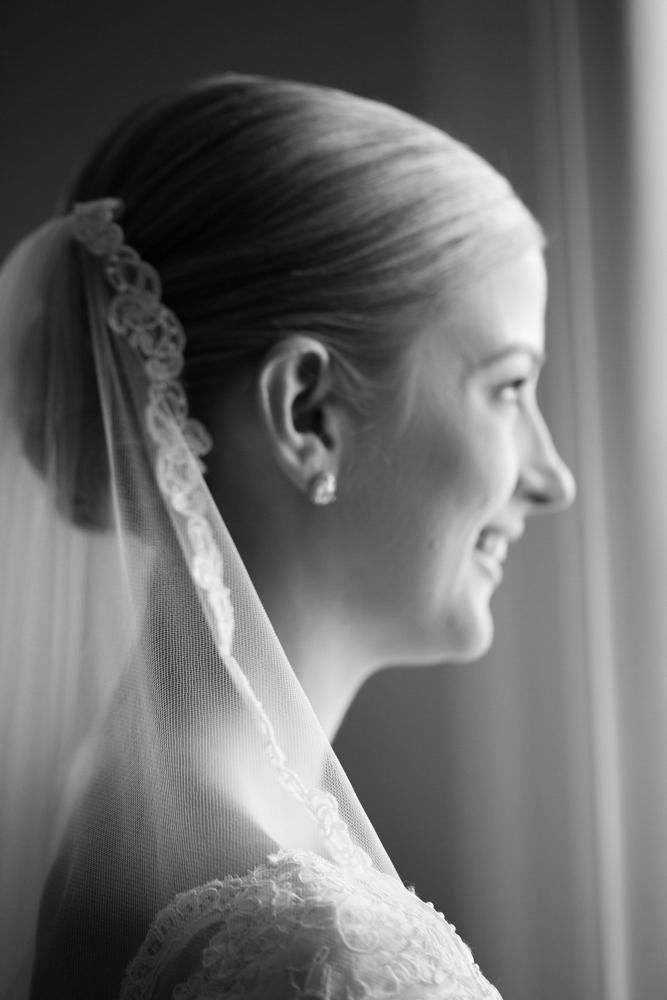 First_Baptist_Montgomery_Alabama_Wedding_Photography-27.jpg