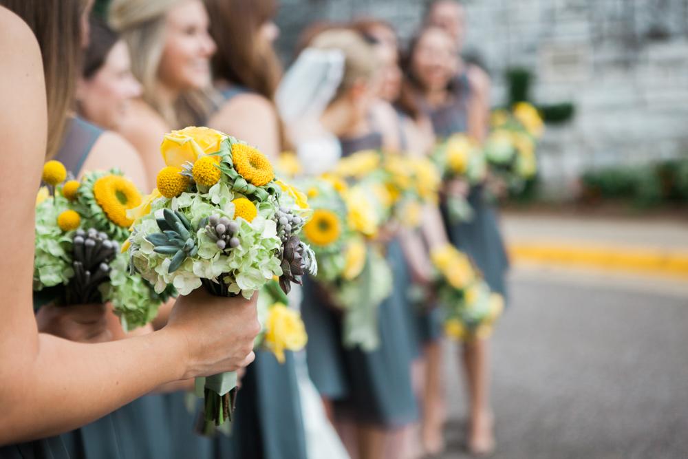 First_Baptist_Montgomery_Alabama_Wedding_Photography-30.jpg