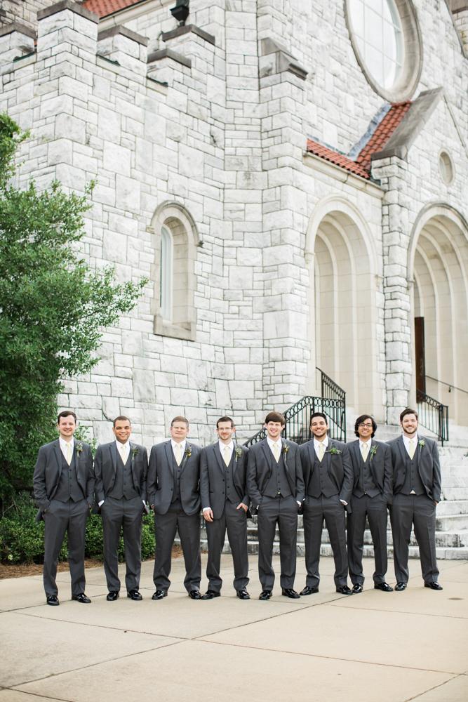 First_Baptist_Montgomery_Alabama_Wedding_Photography-34.jpg