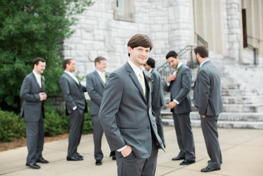 First_Baptist_Montgomery_Alabama_Wedding_Photography-35.jpg