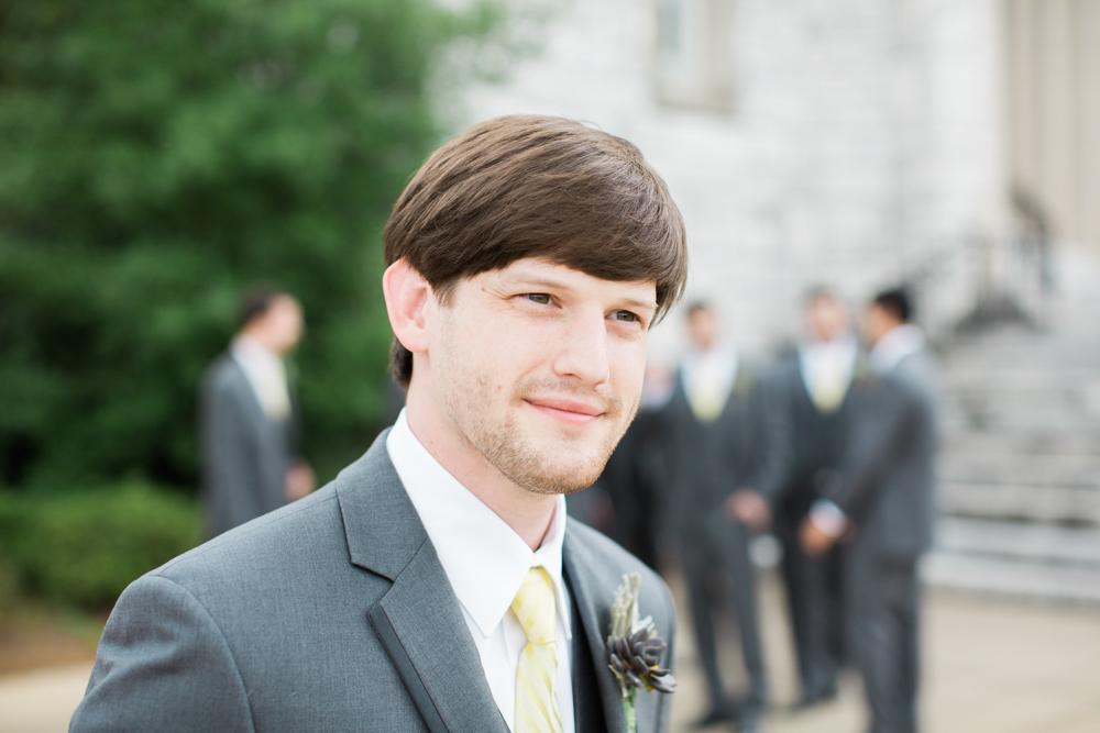 First_Baptist_Montgomery_Alabama_Wedding_Photography-36.jpg