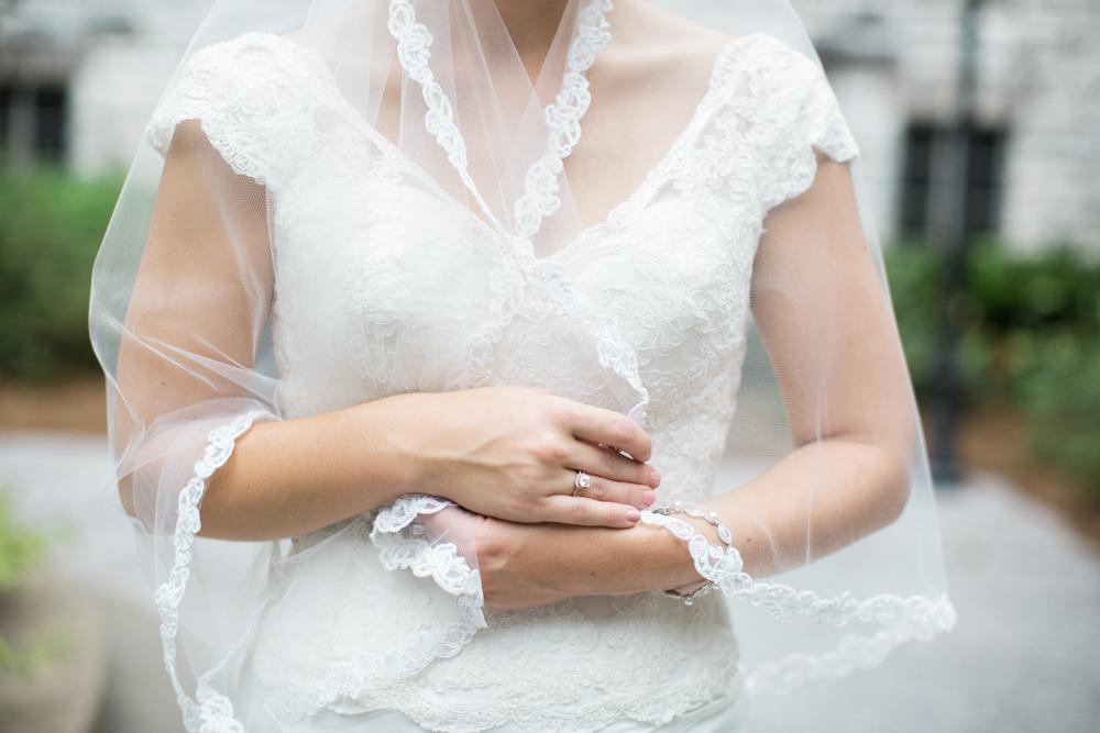 First_Baptist_Montgomery_Alabama_Wedding_Photography-39.jpg