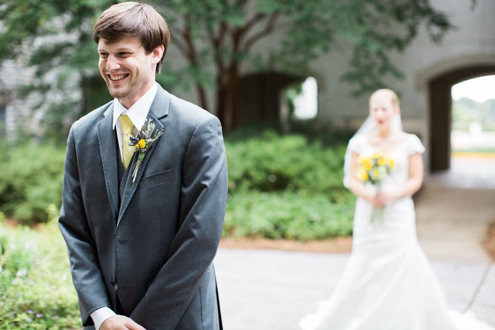 First_Baptist_Montgomery_Alabama_Wedding_Photography-41.jpg