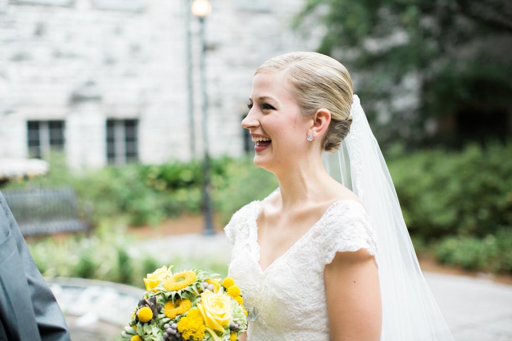 First_Baptist_Montgomery_Alabama_Wedding_Photography-42.jpg