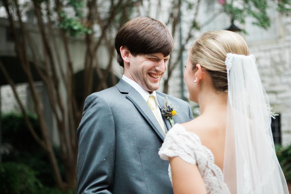First_Baptist_Montgomery_Alabama_Wedding_Photography-43.jpg