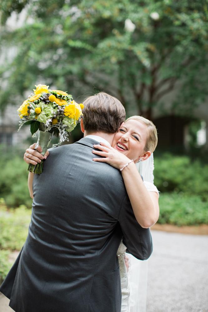First_Baptist_Montgomery_Alabama_Wedding_Photography-45.jpg
