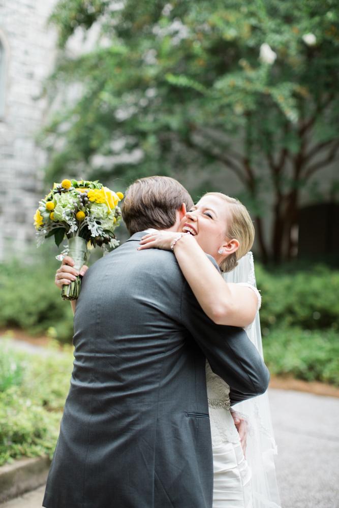 First_Baptist_Montgomery_Alabama_Wedding_Photography-44.jpg