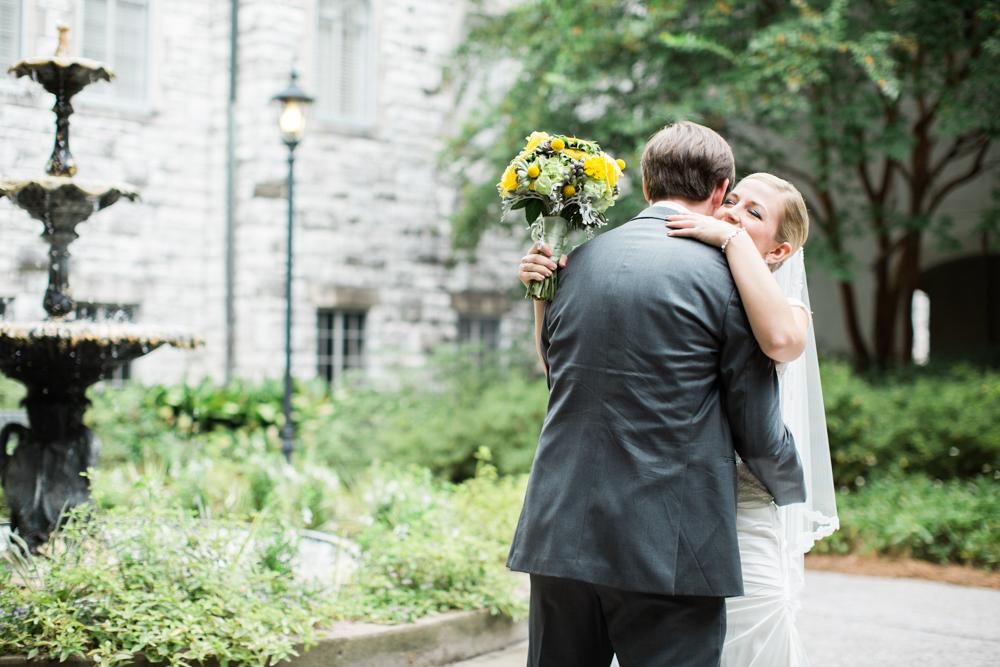 First_Baptist_Montgomery_Alabama_Wedding_Photography-46.jpg