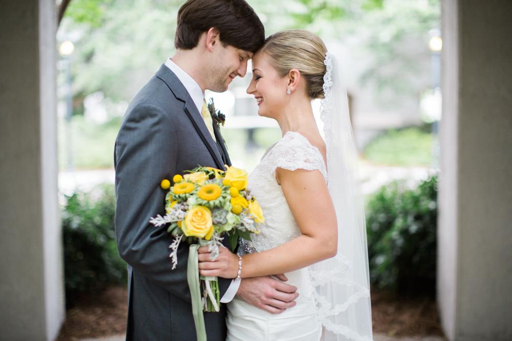 First_Baptist_Montgomery_Alabama_Wedding_Photography-47.jpg