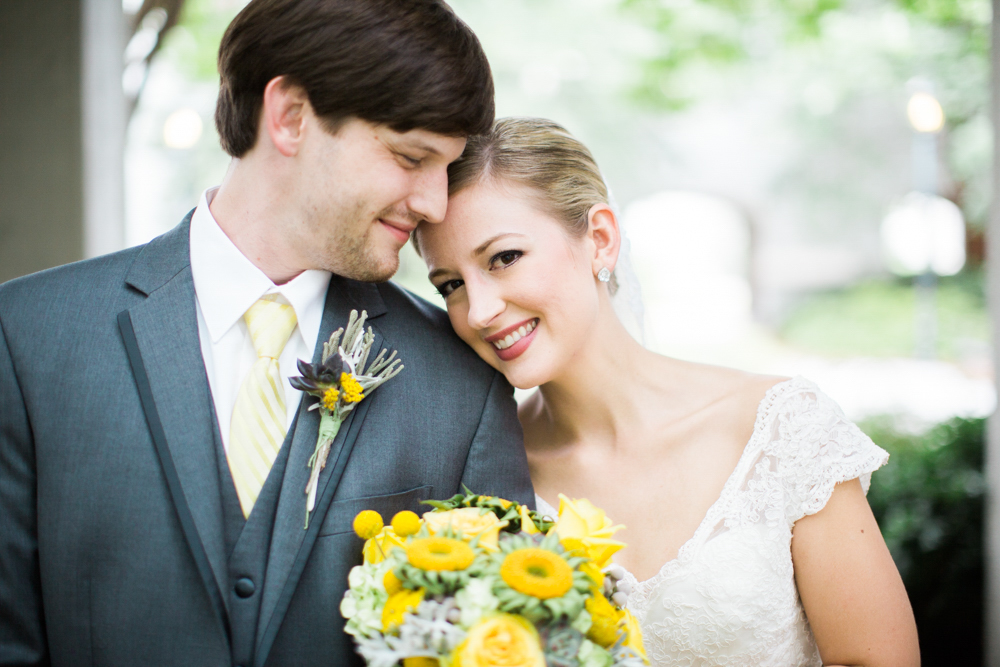 First_Baptist_Montgomery_Alabama_Wedding_Photography-48.jpg