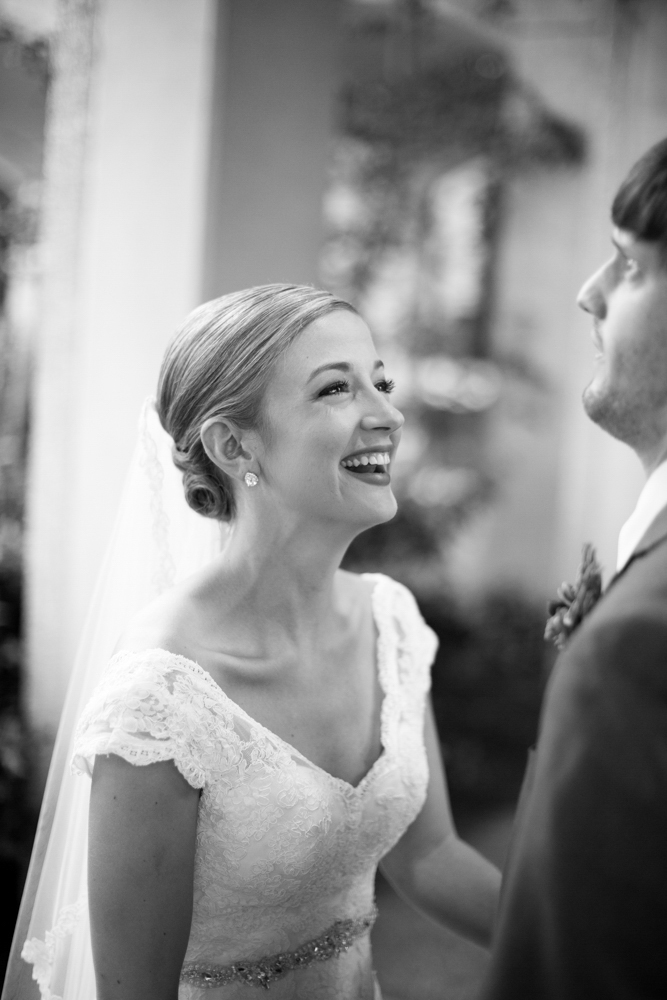 First_Baptist_Montgomery_Alabama_Wedding_Photography-49.jpg
