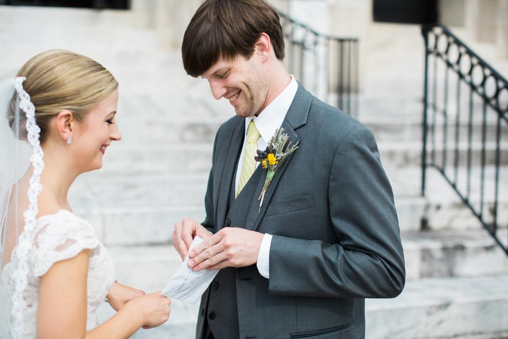 First_Baptist_Montgomery_Alabama_Wedding_Photography-51.jpg