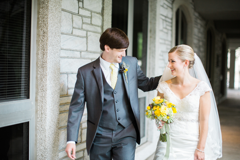 First_Baptist_Montgomery_Alabama_Wedding_Photography-50.jpg