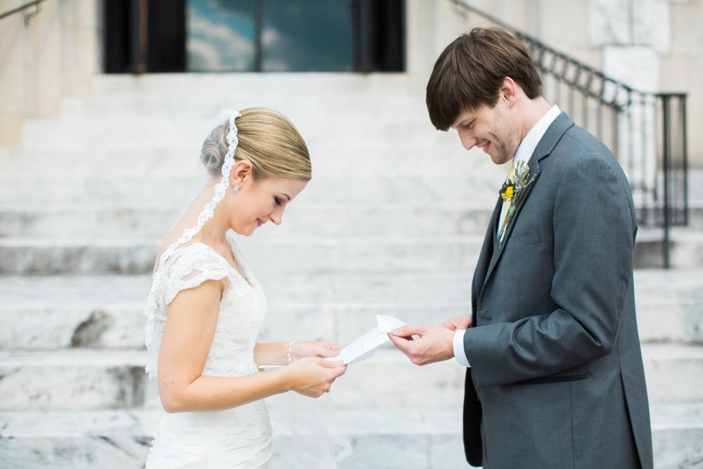First_Baptist_Montgomery_Alabama_Wedding_Photography-53.jpg