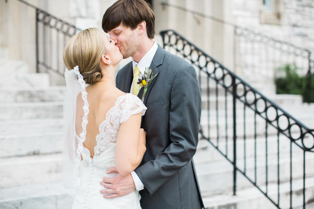 First_Baptist_Montgomery_Alabama_Wedding_Photography-54.jpg