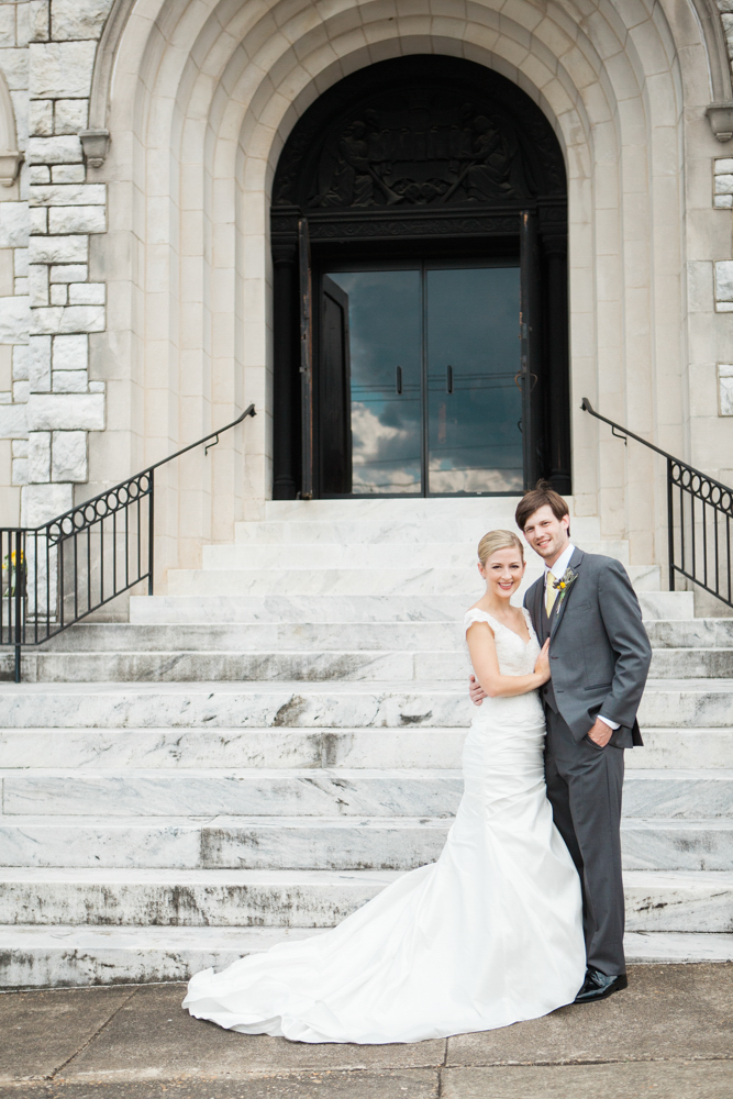 First_Baptist_Montgomery_Alabama_Wedding_Photography-55.jpg