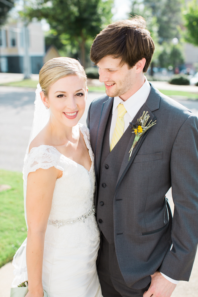 First_Baptist_Montgomery_Alabama_Wedding_Photography-56.jpg