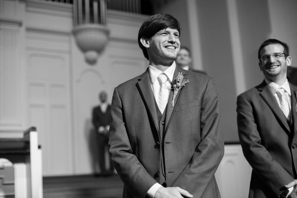 First_Baptist_Montgomery_Alabama_Wedding_Photography-58.jpg