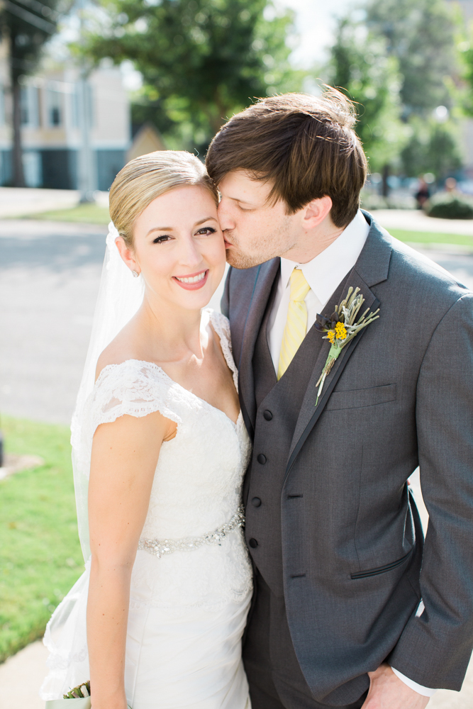 First_Baptist_Montgomery_Alabama_Wedding_Photography-57.jpg