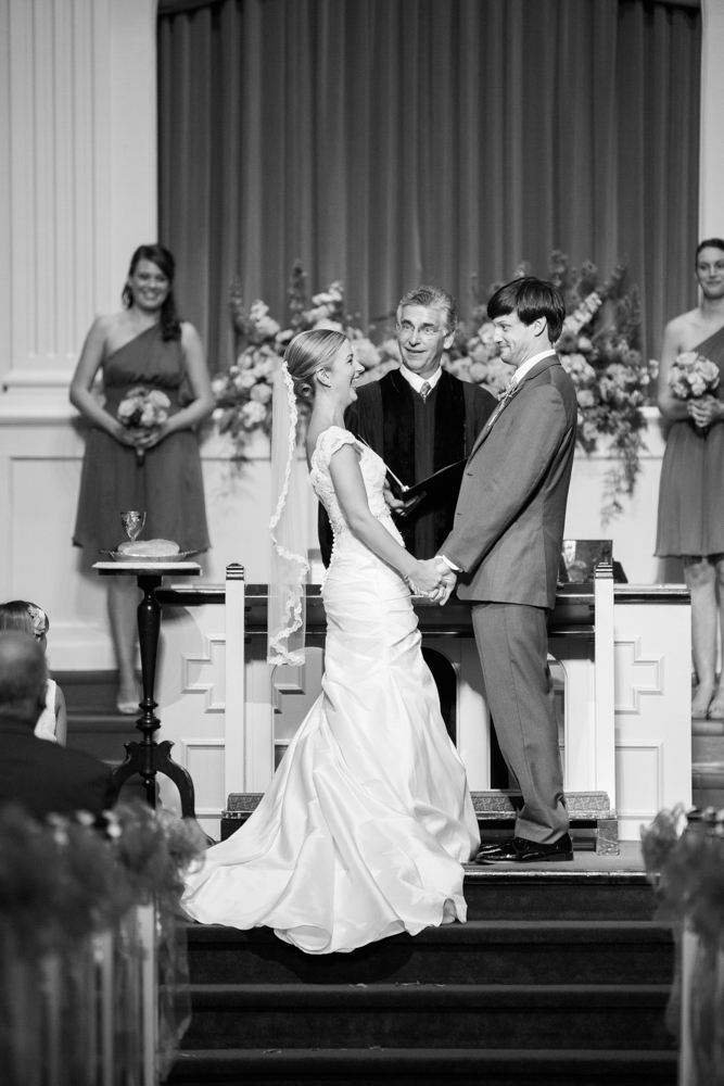 First_Baptist_Montgomery_Alabama_Wedding_Photography-60.jpg