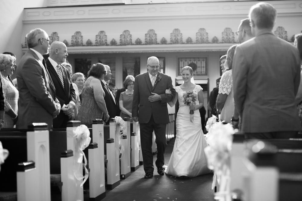 First_Baptist_Montgomery_Alabama_Wedding_Photography-59.jpg