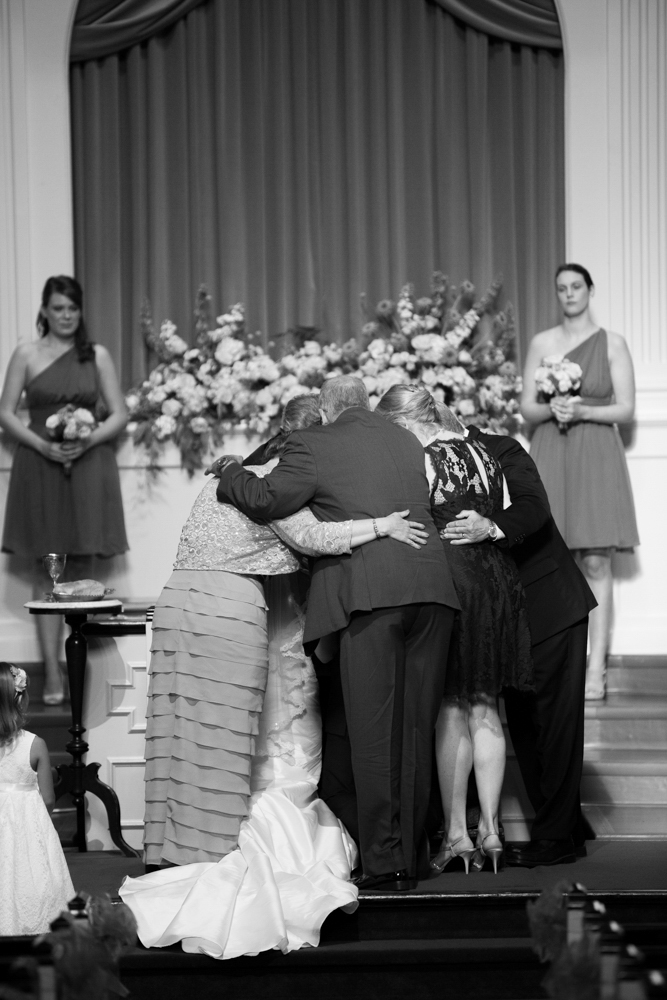 First_Baptist_Montgomery_Alabama_Wedding_Photography-61.jpg