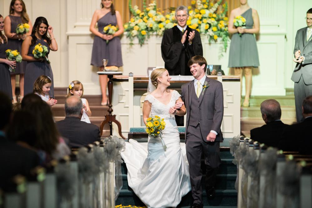 First_Baptist_Montgomery_Alabama_Wedding_Photography-62.jpg
