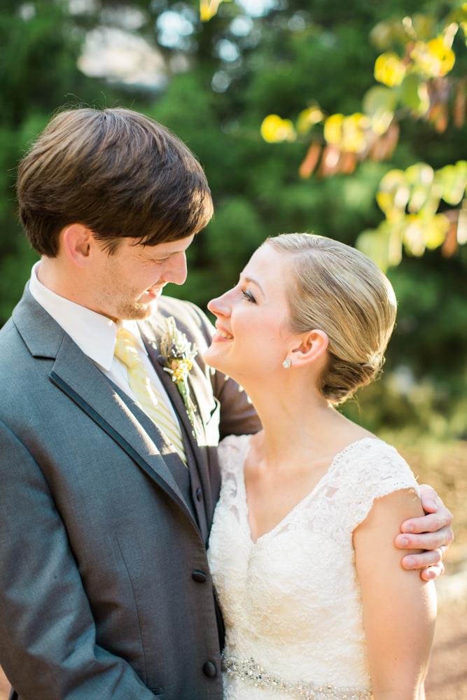 First_Baptist_Montgomery_Alabama_Wedding_Photography-63.jpg