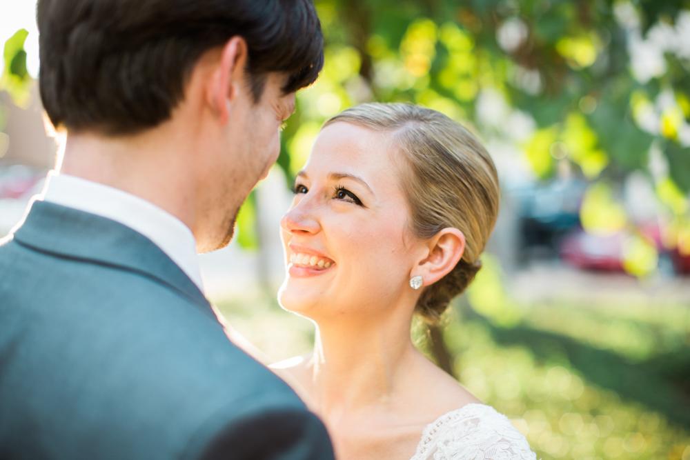 First_Baptist_Montgomery_Alabama_Wedding_Photography-65.jpg