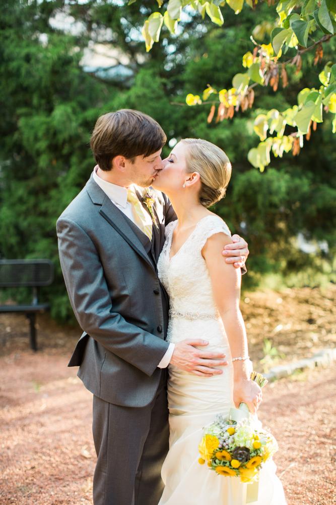 First_Baptist_Montgomery_Alabama_Wedding_Photography-64.jpg