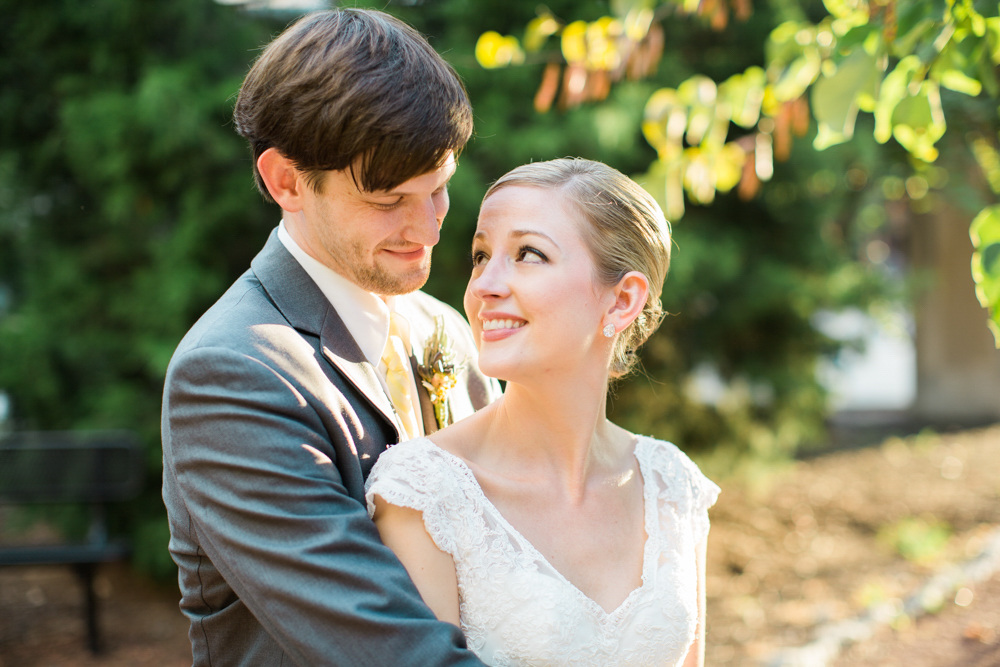 First_Baptist_Montgomery_Alabama_Wedding_Photography-66.jpg
